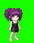 Jaimee867's avatar