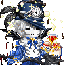 Z 4 C H 4 T T 4 C K's avatar