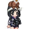 -RawRitsANGheree-'s avatar