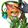 WhiteTigerElf's avatar
