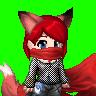 LadyAnime's avatar
