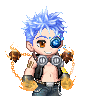 JTYO's avatar