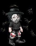Starlight fallen's avatar