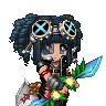 bsc19's avatar