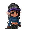 blarbaflarb's avatar