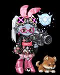 Mindela-Usagi's avatar