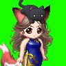 Music Minx's avatar