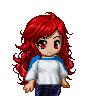 miss_domination's avatar