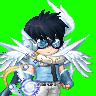 F A N G 3 L I C's avatar
