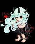 Lucifer Kiss
