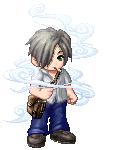 ginkosan_mushishi's avatar
