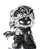 Kievin's avatar