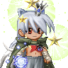 grayfox831's avatar