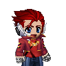 Jorge The Robo Element's avatar