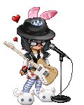 Sh0rty S0 Fly's avatar
