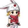 damnfate's avatar