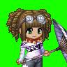 Keiko-Hime's avatar