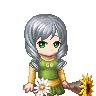 iiduckyx's avatar