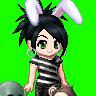 liz_mcd's avatar