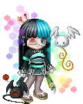 Coffin_Grrl's avatar