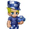 Joshuagw12's avatar