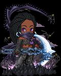 KissOfDanger's avatar