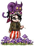 SinfulxVixen's avatar