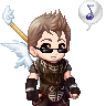 Hubey's avatar