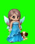 alexy11's avatar