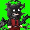 losingXinsanity's avatar