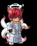 Shikasuke145's avatar
