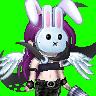 hasagi's avatar