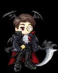 Drakenford's avatar