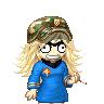 Heaven Among Us's avatar