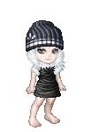 X-kitai-chan-X's avatar