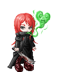 CamoSweety's avatar