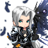 some black dood's avatar