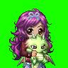 crystal_haze's avatar
