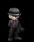 DragonFlie's avatar
