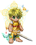 -Nature Sprite-'s avatar