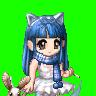 xxDiabLessexx's avatar