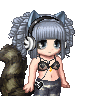 I-Candy55's avatar