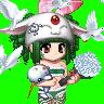 Papaya12's avatar