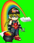 superclaus111's avatar