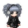 jennjenn_777's avatar