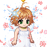 Princess Sakura987's avatar