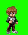 master pimp14's avatar