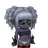 armycat3's avatar