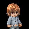 Jahh94's avatar
