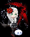 LucidousKnightmare's avatar